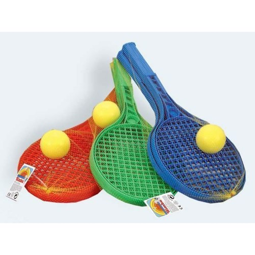Soft tennis Junior 44cm