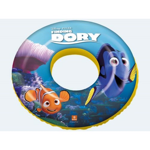 Image of   Badering 50cm find Dory