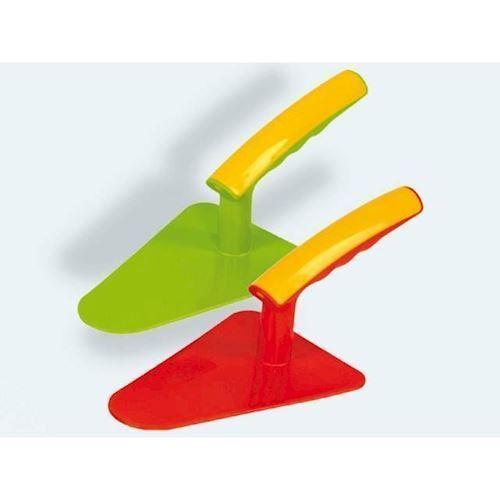 Image of   Murer spade