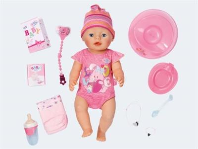 497d94166ec2 Billige Baby Born dukker   tilbehør - Legetøjseksperten.dk