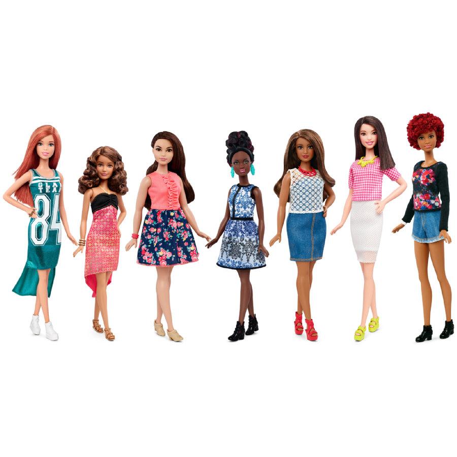 c29ec3de239d Barbie dukker   tilbehør - Køb Barbie Dukker online.