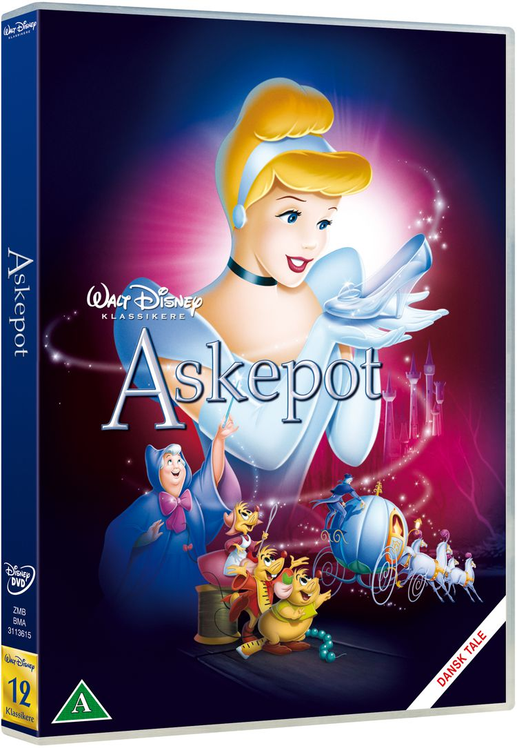 BLURAY FILM
