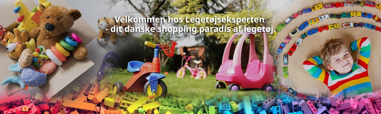 Legetøj Stort Udvalg Legetøjseksperten Køb Legetøj Online