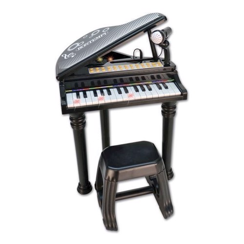 Image of Klaver Bontempi Piano