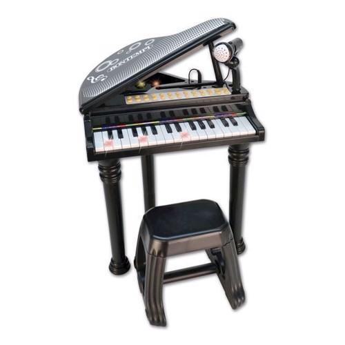 Image of   Klaver Bontempi Piano