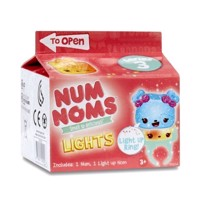 Num Noms Lights Mystery Pack