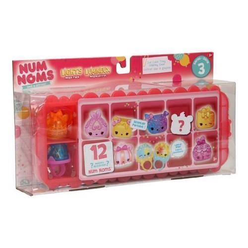 Image of Num Noms Lights Surprise Megapakke (035051550563)