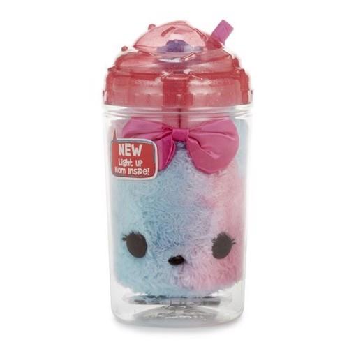 Image of Num Noms Lights Surprise jar, Candy Sparkle Snow (035051550600)