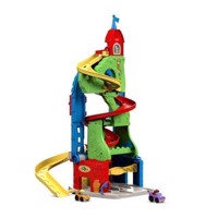 Fisher Price - Sit n' Stand Skyway