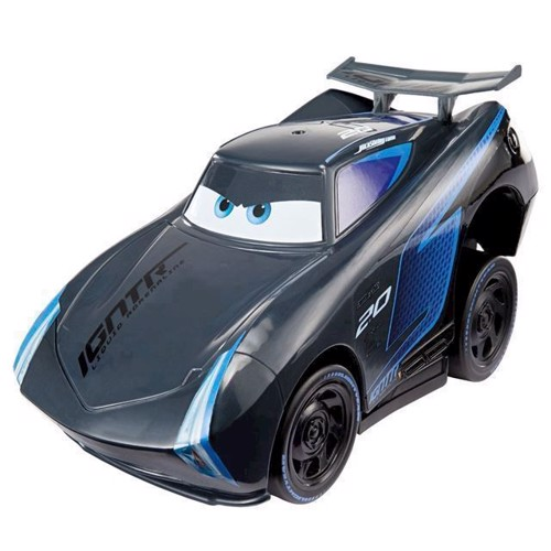 Image of   Cars 3 Jackson Storm