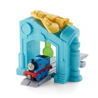 Fisher Price Thomas tog, legesæt