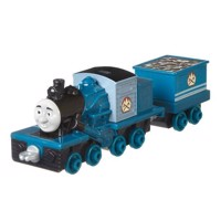 Fisher Price Thomas Tog, Ferdinand