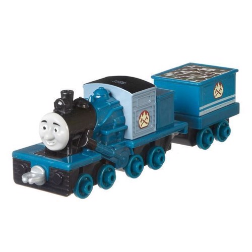 Image of Fisher Price Thomas Tog, Ferdinand (0887961540611)