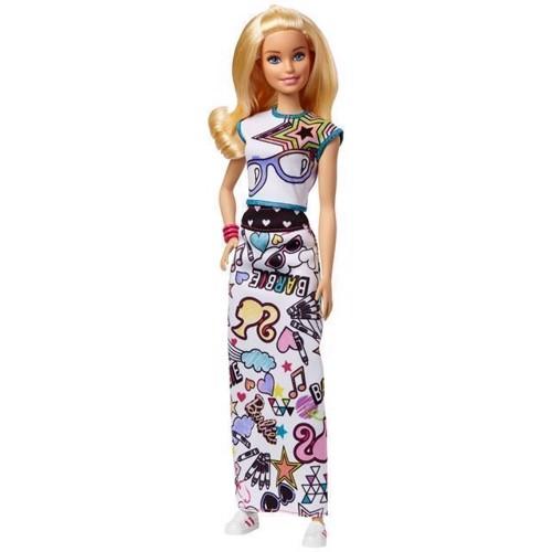 Image of   Barbie Dukke FPH90