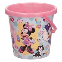 Minnie Mouse spand