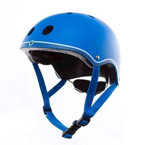 Image of   Globber hjelm, mørkeblå