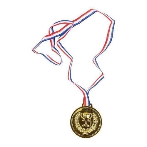 Image of Medalje (3800966003148)