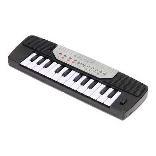 Image of Lille keyboard (3800966006224)