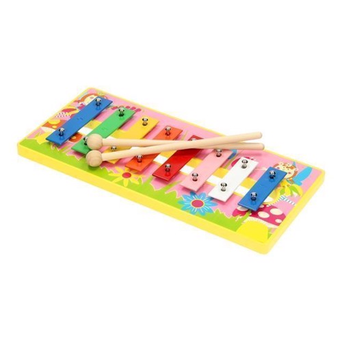 Image of Xylophone Prinsesse (3800966009720)