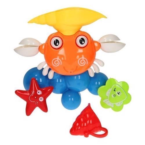 Image of   Water Fun, sjovt legetøj