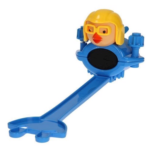 Image of Crane extender