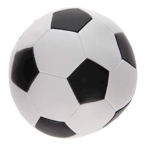 Image of Blød fodbold