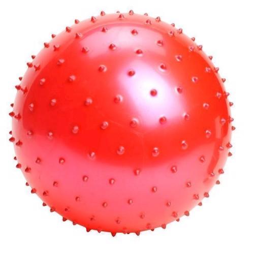 Image of   Bold med knopper Ø 23 cm