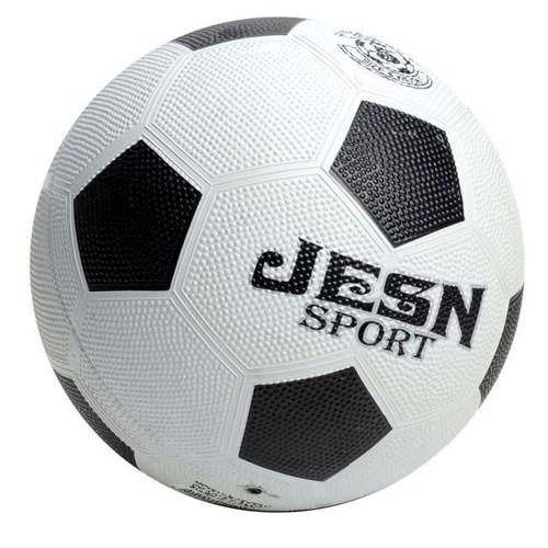 Image of   Gummi fodbold