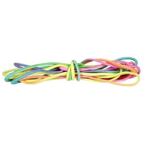 Image of Hoppe elastik