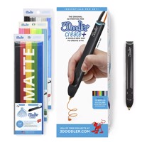 3Doodler Create Sort