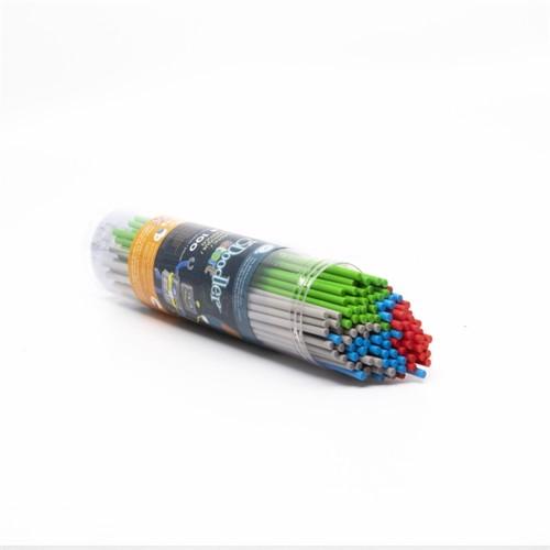Image of   3Doodler Startpakke Refill