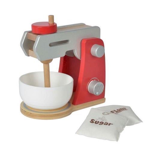 Image of Eichhorn køkkenmaskine (4003046000474)