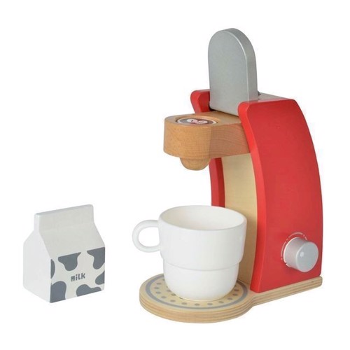 Image of Eichhorn kaffemaskine (4003046000504)