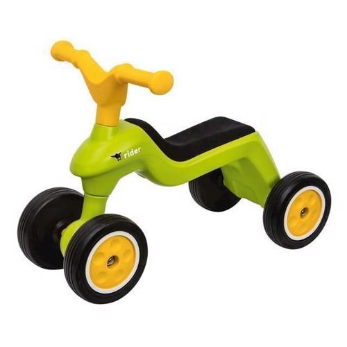 Image of BIG Rider balance cykel