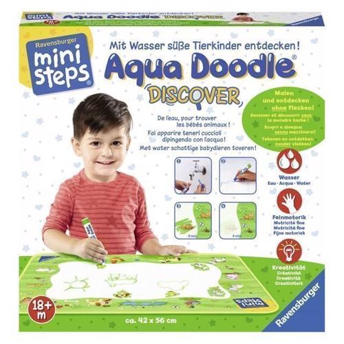 Image of Aqua Doodle Discover (4005556045426)