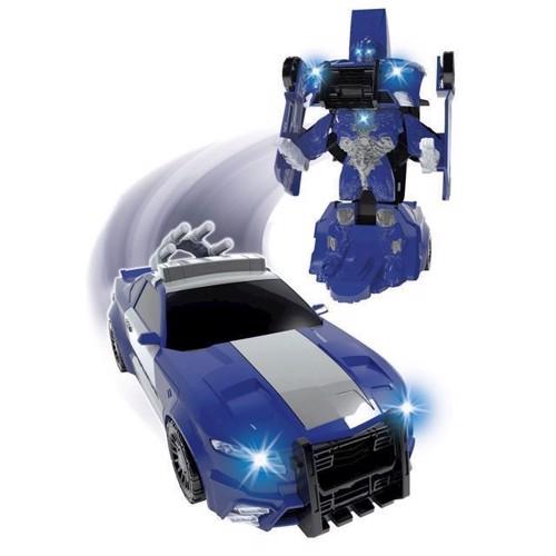 Image of Transformers M5, robot kriger (4006333030185)