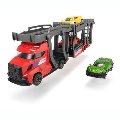 Image of Dickie Auto Transporter (4006333050862)