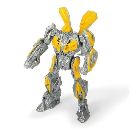 Image of Transformers M5 Bomblebee (4006333310102)