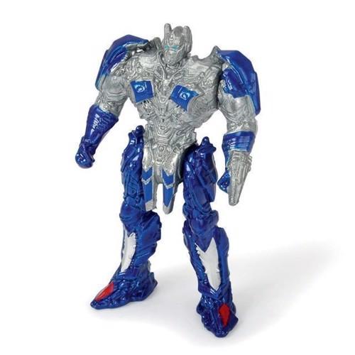 Image of Transformers M5 Optimus Prime Robot (4006333310119)