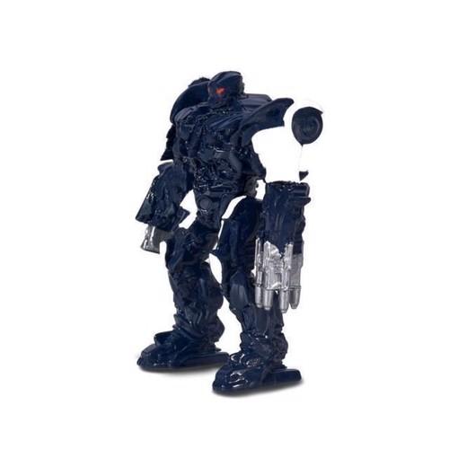 Image of Transformers M5 Baricade Robot (4006333310126)