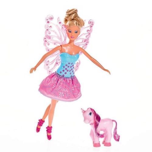 Image of   Steffi Love Fairy Friends