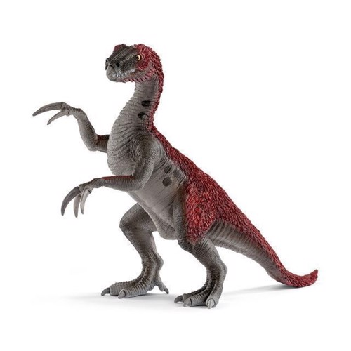 Image of Schleich ung Therizinosaurus (4055744021978)