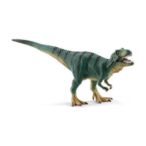 Image of Schleich ung tyrannosaurus Rex (4055744022005)