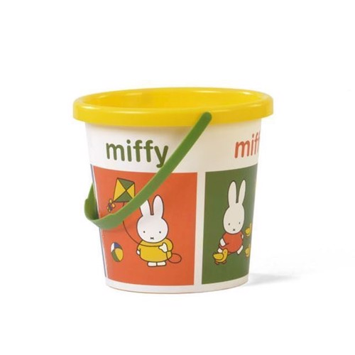 Image of   Wader, Miffy spand