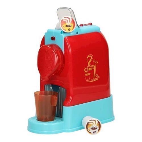 Image of Playgo, kaffe maskine