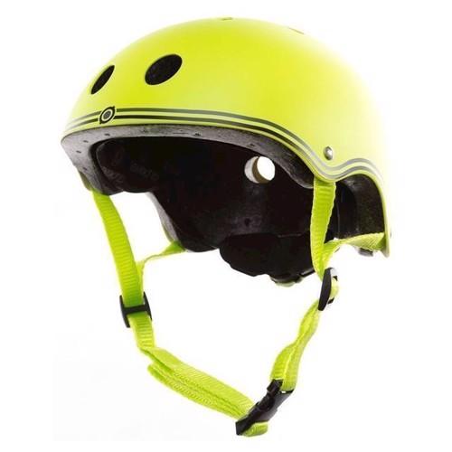 Image of   Globber hjelm, grøn