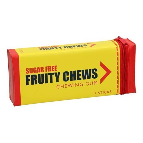 Image of Fruity Chews penalhus (5055918632510)