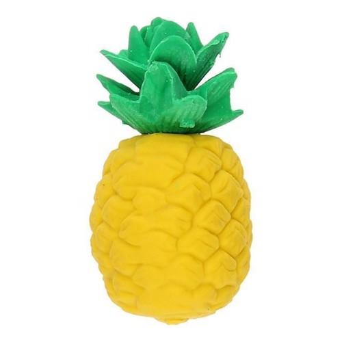 Image of   Viskelæder, ananas