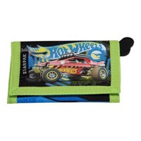 Hot Wheels pung