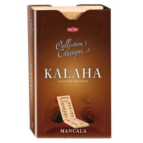 Image of Kalaha